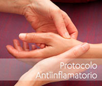 Antiinflamatorio